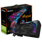 AORUS RTX 3090 XTREME 24G - RTX3090/24G | Gigabyte
