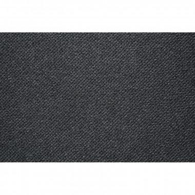 MM200 Cloth Gaming Mouse Mat Medium CH-9000099-WW | Corsair