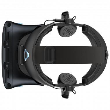 Elite HMD | HTC