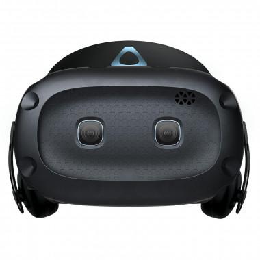 Cosmos Elite   HTC