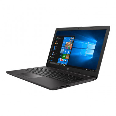 """255 G7 (175S7EA) - R3-3200/4Go/1To/15.6""""/W10 