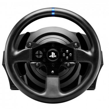T300 RS | ThrustMaster