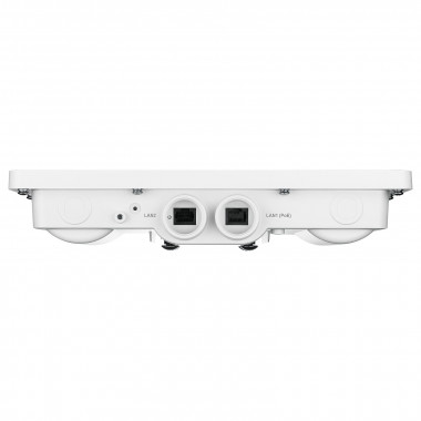 DAP-3666 WiFi 802.11ac 1200 PoE | D-Link