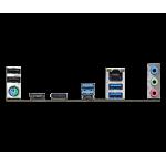 H570 PHANTOM GAMING 4 - H570/LGA1200/ATX    ASRock