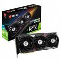 RTX 3070 GAMING TRIO - RTX3070/8Go/HDMI/DP | MSI