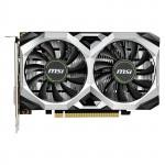 GTX 1650 D6 VENTUS XS OC -GTX1650/4G/DVI/HDMI/DP | MSI