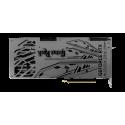 RTX3080 GameRock 10G - RTX3080/10Go/HDMI/DP | Palit