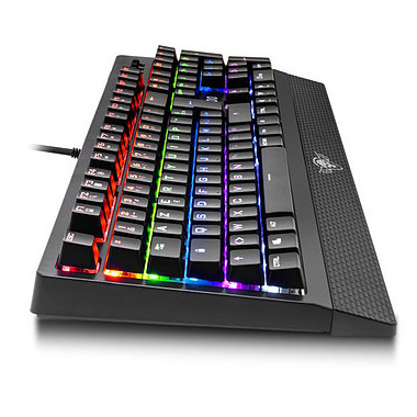 XPERT-K500 RGB Mécanique | Spirit Of Gamer
