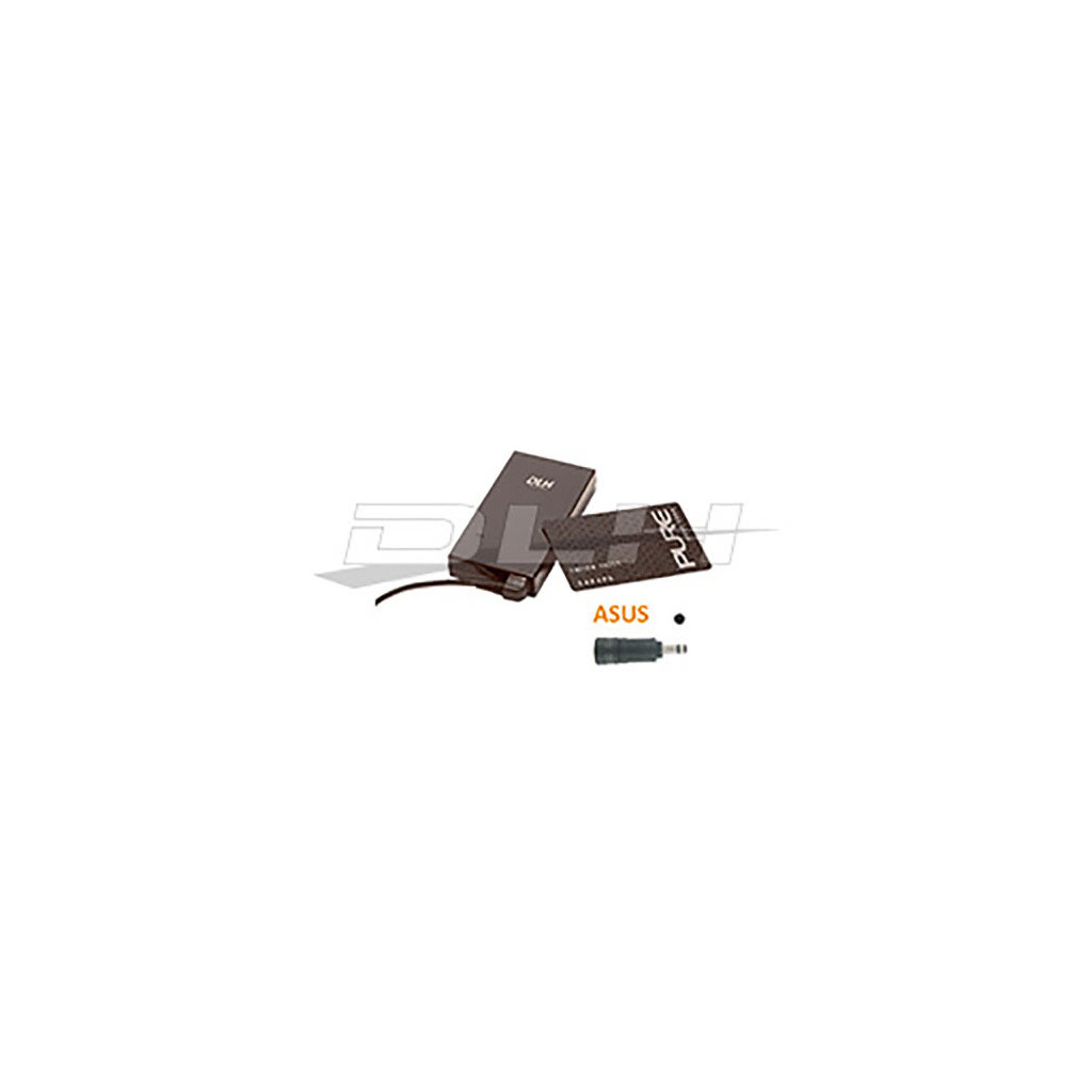 Station d'accueil USB C 3.1 - USB3C-552    MCL Samar