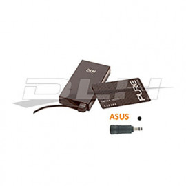 Station d'accueil USB C 3.1 - USB3C-552  - USB3C552   MCL Samar