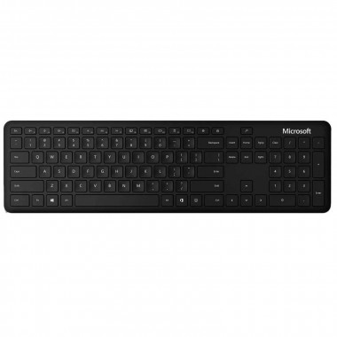 Bluetooth Keyboard | Microsoft