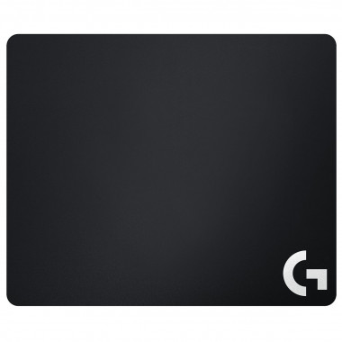 G240 Gaming Mouse Pad | Logitech