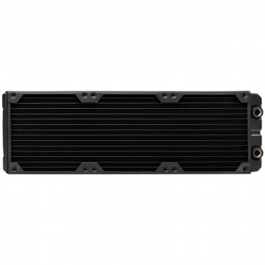Radiateur XR5 420mm - CX-9031003-WW | Corsair