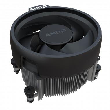 WRAITH SPIRE | AMD