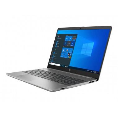 "250 G8 2W8W6EA - i3-1005G1/8Go/256Go/15.6""/W10 | HP"