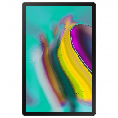 "Galaxy Tab S5e T720NZS Silver - 64Go/10.5"" | Samsung"