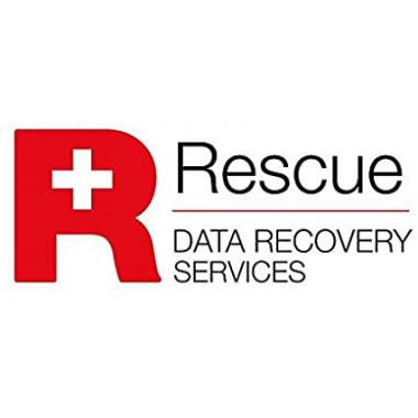 Rescue 3 ans recuperation des données Pour disques | Seagate