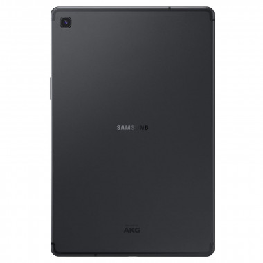 "Galaxy Tab S5e T720NZK Black - 64Go/10.5"" | Samsung"