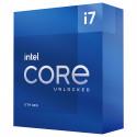 Kit Upgrade i7-11700K + RTX 3080 AORUS XTREME 10G | CYBERTEK