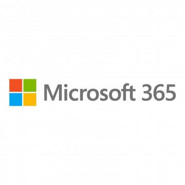 365 Personnel 1 an / 1 utilisateur | Microsoft