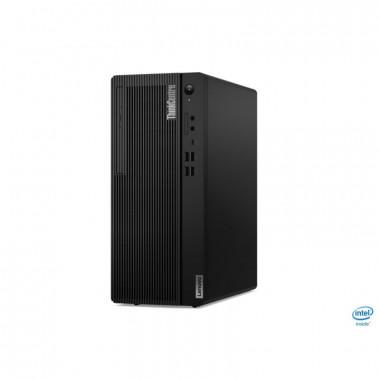 Unité centrale Lenovo ThinkCentre M70T Tower -
