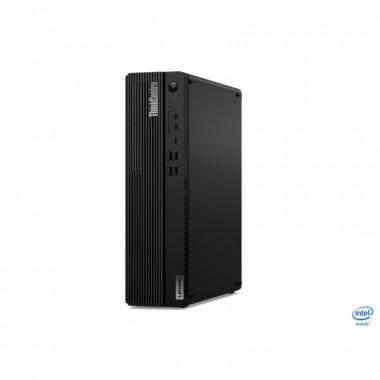 Unité centrale Lenovo ThinkCentre M70s SFF - i5-10400