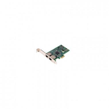 Dell - Carte réseau Broadcom 5720 DP 1Gb Low Profile