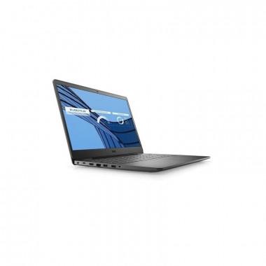 "Notebook 15.6"" FHD - Dell Vostro 3500 - i5-1135G7 -"
