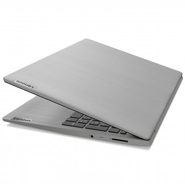 "Ideapad 3 15ADA05 - R5-3500U/8Go/256Go/15.6""/W10 | Lenovo"