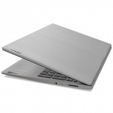 "Ideapad 3 15ADA05 - R3-3250U/4Go/128Go/15.6""/W10S | Lenovo"
