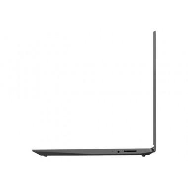 """V15 82C30030FR - N4020/8Go/128Go/15.6""""/W10   Lenovo"""