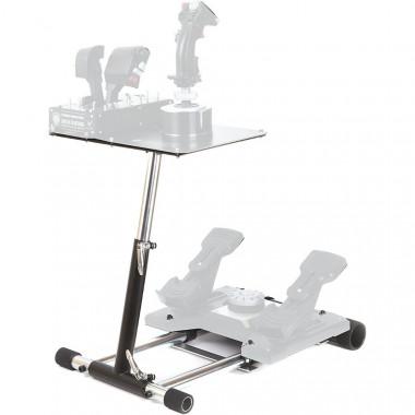 V2 Thrustmaster T80/T100/F430/F458/F458-Spider | Wheel Stand PRO