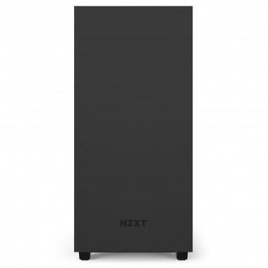 H510i Noir - MT/Sans Alim/ATX   NZXT