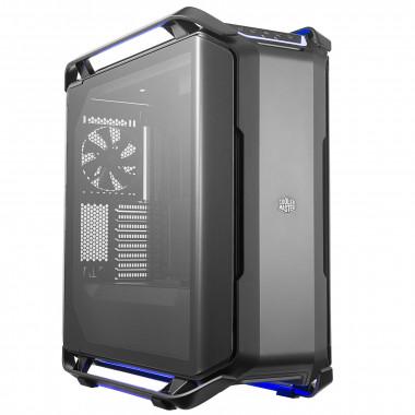 Cosmos C700P BE MCC-C700P-KG5N-S00 - GT/E-ATX | Cooler Master