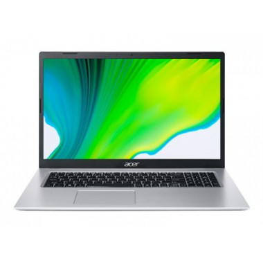 """A317-33-C79R - N4500/4Go/1To/17.3""""/W10 