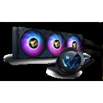 AORUS WaterForce X 360 | Gigabyte