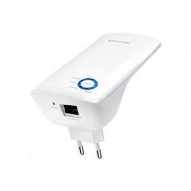 TL-WA850RE - Répéteur WiFi N 300 | TP-Link