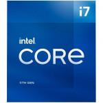 Core i7-11700F -2.9GHz/16Mo/LGA1200/BOX   Intel