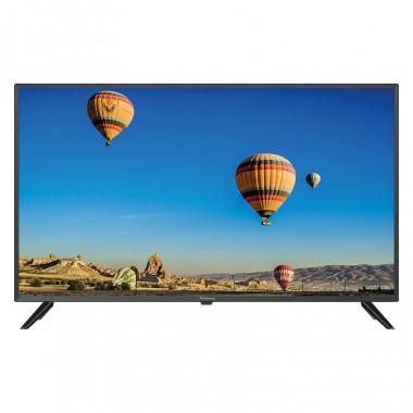 "SRT 40FC4433 - 40"" (101cm) LED FHD SMART TV | Strong"