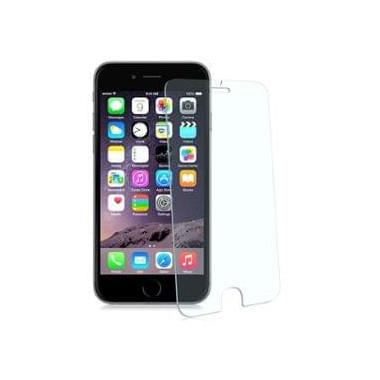 Protection en verre trempé pour iPhone 6+ | Générique