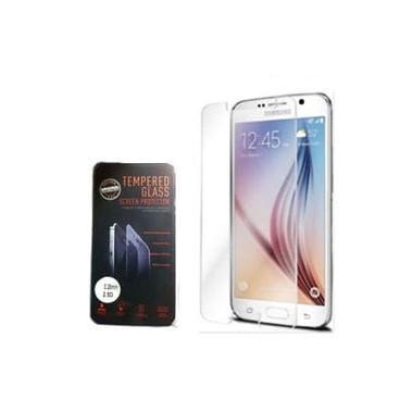 Protection en verre trempé pour Galaxy S6 | Générique