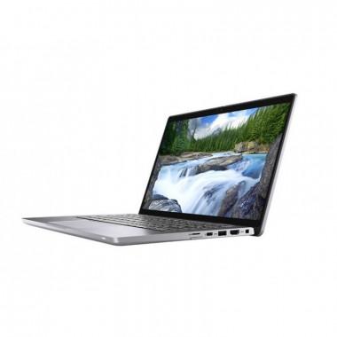 "Notebook 13.3"" FHD - Dell Latitude 7320 - i5-1145G7 -"