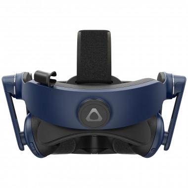 VIVE Pro 2 Headset   HTC