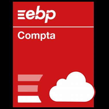 Compta ACTIV 12 mois   EBP