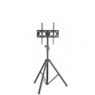 """Support trépied pour écran TV LCD LED 32""""-55""""   Kimex International"""