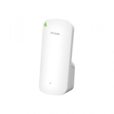 DAP-X1860 - WiFi 6 EXO AX1800 Mesh   D-Link