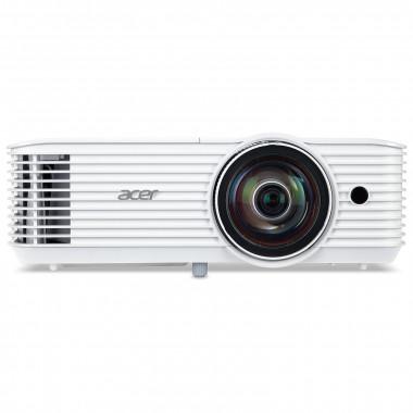 S1386WHn - DLP/3600 Lum./20000:1/WXGA/HDMI | Acer