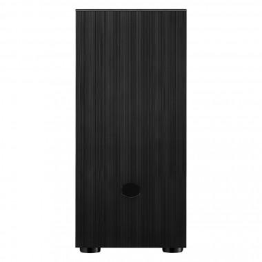 MasterBox MB600L V2 MB600L2-KN5N-S00 - MT/ATX | Cooler Master