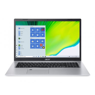 """A517-52-33HD - i3-1115G4/4Go/1To/17.3""""/W10 