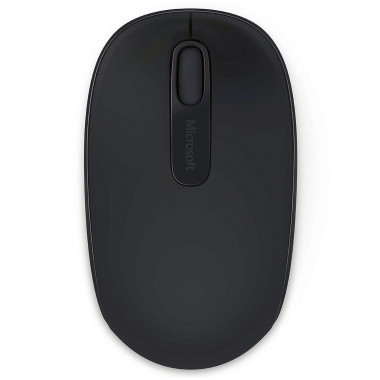 B100 Optical Mouse for Business | Logitech